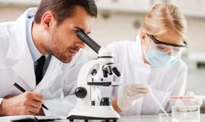 Transforman células tumorales en grasa para impedir la metástasis