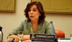 Transparencia fija qué están obligados a publicar los consejos generales