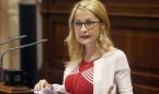 Transparencia: PP exige la publicación de las listas de espera en Canarias