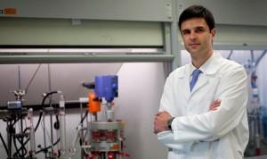 Tras el 'desastre Bial', así serán los ensayos clínicos franceses