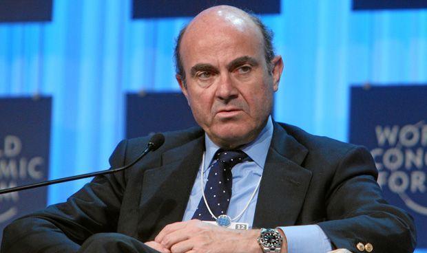 Tras irse Oryzon de Cataluña, el Gobierno facilita la salida de empresas