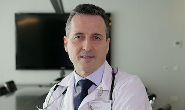 Dos de cada tres trasplantados en España en 2020 lo fue de riñón