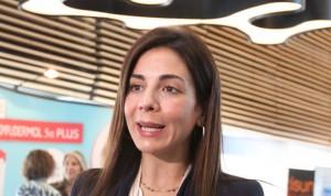 Trasplante: 'técnicos del pelo' turcos desatan la alerta en Dermatología