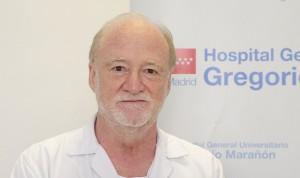Tratamiento en artritis reumatoide: la decisión compartida es clave