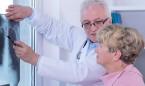 Tratar las bronquiectasias requiere unidades especializadas
