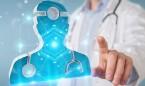 Trazar contactos e inteligencia artificial: claves para frenar el Covid-19