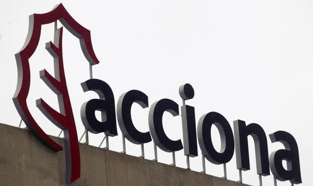 Tres autonomías excluyen a Acciona de sus TRD y Murcia la mantiene