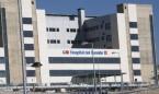 Tres candidatos a dirigir la Psiquiatría del Hospital del Sureste