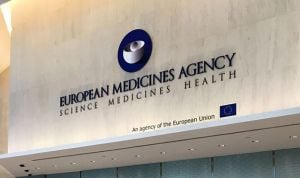 Tres ciudades retiran a última hora su candidatura a ser sede de la EMA