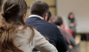 Tres claves y un consejo para afrontar la recta final del examen MIR 2020