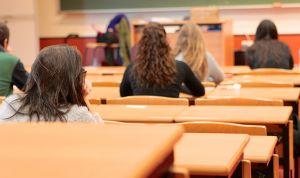 Tres comunidades más publican sus notas de corte en Medicina para este año
