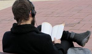 Tres consejos a tener en cuenta a 24 horas del examen MIR, EIR, FIR, PIR...