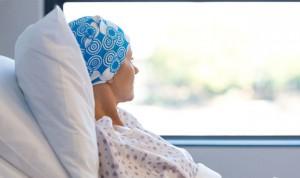 Tres de cada cuatro españoles está concienciado contra el cáncer