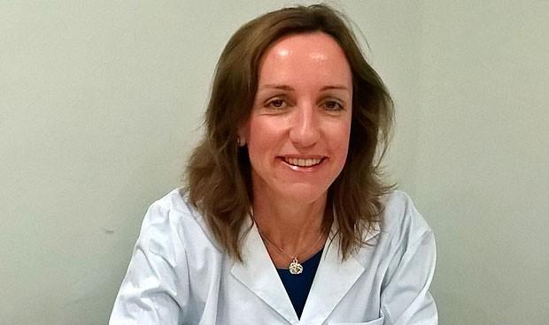 Tres de cada diez consultas al dermatólogo están asociadas al estrés