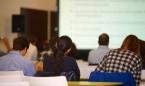 Tres facultades de Medicina se 'juegan' su apertura en abril