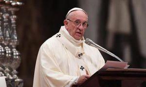 Tres Hermanos de la Caridad desafían al Papa autorizando eutanasias