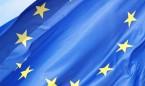 Tres hospitales españoles entran en la red europea de cardiopatía familiar