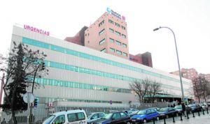 Tres hospitales investigan los factores que causan diabetes en hipertensos