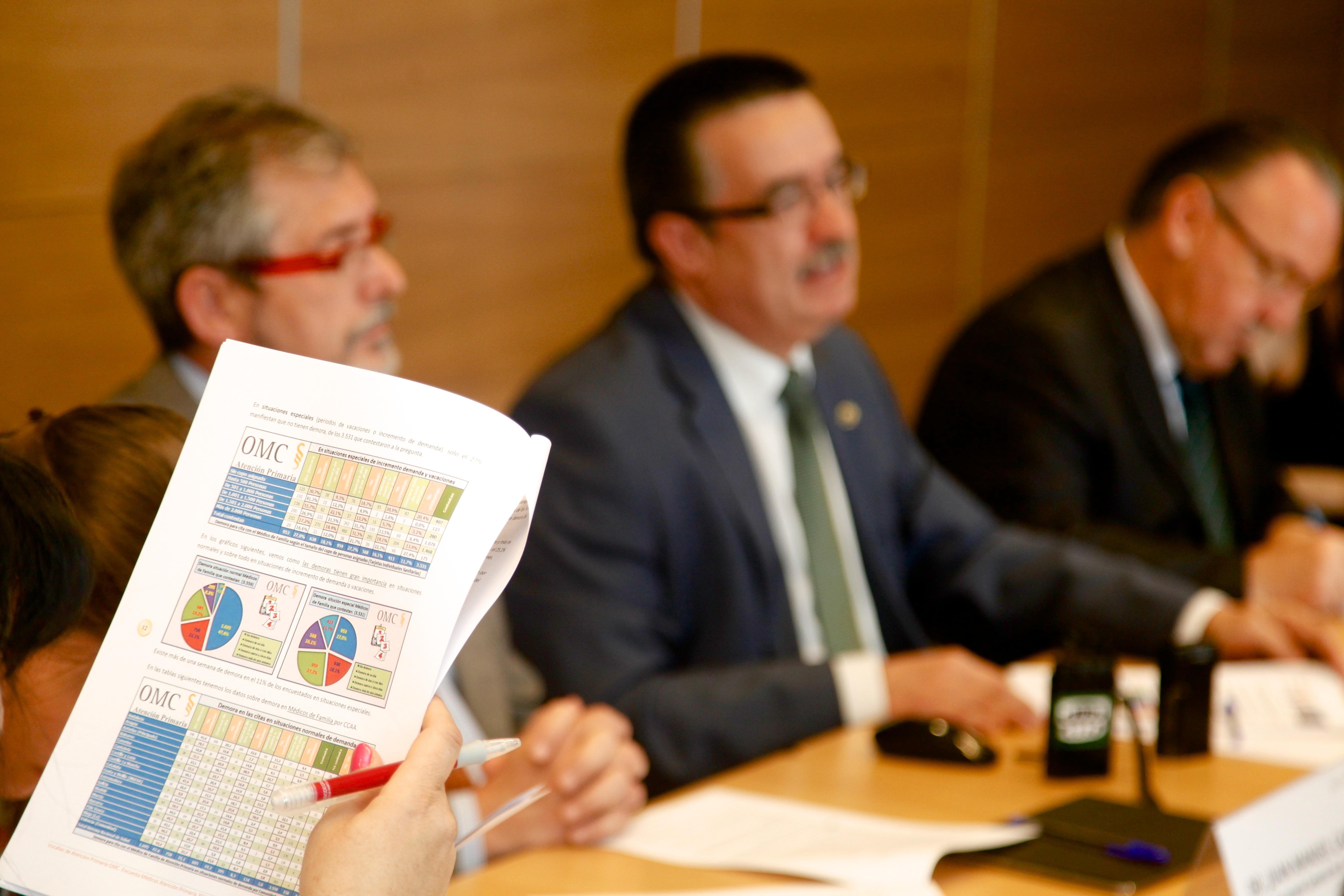 Tres memorias para la próxima Asamblea de la OMC