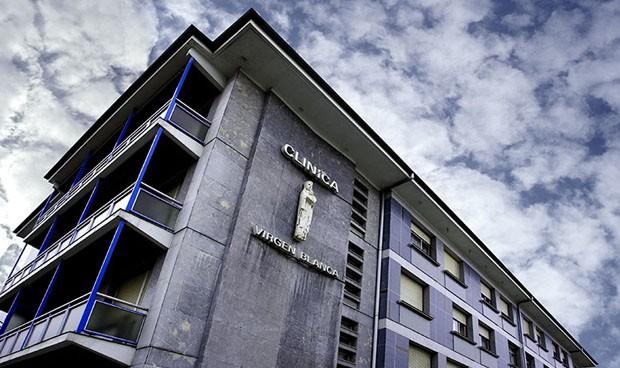 Tres mujeres denuncian a un celador de una clínica vasca por abuso sexual