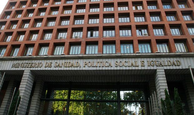 Tres nuevos grupos de trabajo nacionales con fecha en el Ministerio
