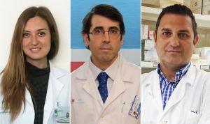 Tres nuevos grupos en la SEFH: UCI, Neurodegenerativas e Inmunomediadas