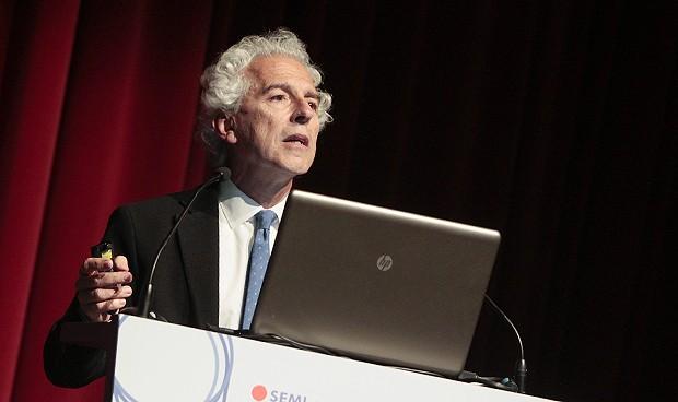 Tres preguntas para determinar el manejo de la diabetes en ancianos