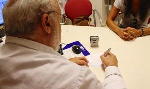 Triajes en Primaria para acabar con la patología 'banal' que acude sin cita