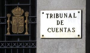 Tribunal de Cuentas: el gasto en personal sanitario, el más infrafinanciado