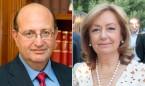 Tribunal de Cuentas: Isfas destruye recetas e 'infla' el precio a fármacos