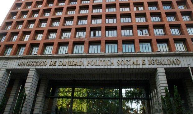 """Tribunal de Cuentas: la regulación de las encomiendas de Sanidad es """"parca"""""""