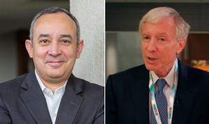 Triple alianza para investigar una inmunoterapia combinada en cáncer rectal