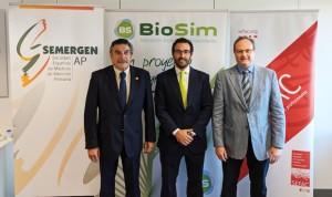 Triple alianza para llevar el 'poder' de los biosimilares a farmacias y AP