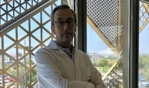 Trombos y miocarditis: las consecuencias del Covid-19 en los jóvenes