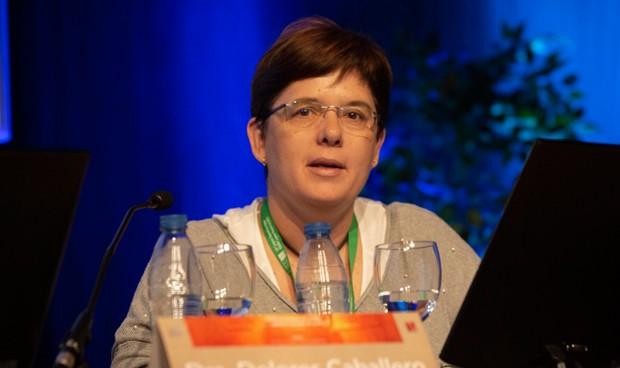 Trombosis: diferencias de género explican el mal pronóstico en mujeres