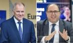 Troncalidad: Europa valida un MIR de 4 años en la mayoría de especialidades