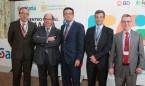 Troncalidad: Farmacia Hospitalaria pide cinco años para su especialidad