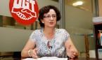Troncalidad: UGT pide revisar la especialidad de Urgencias en el Ámbito