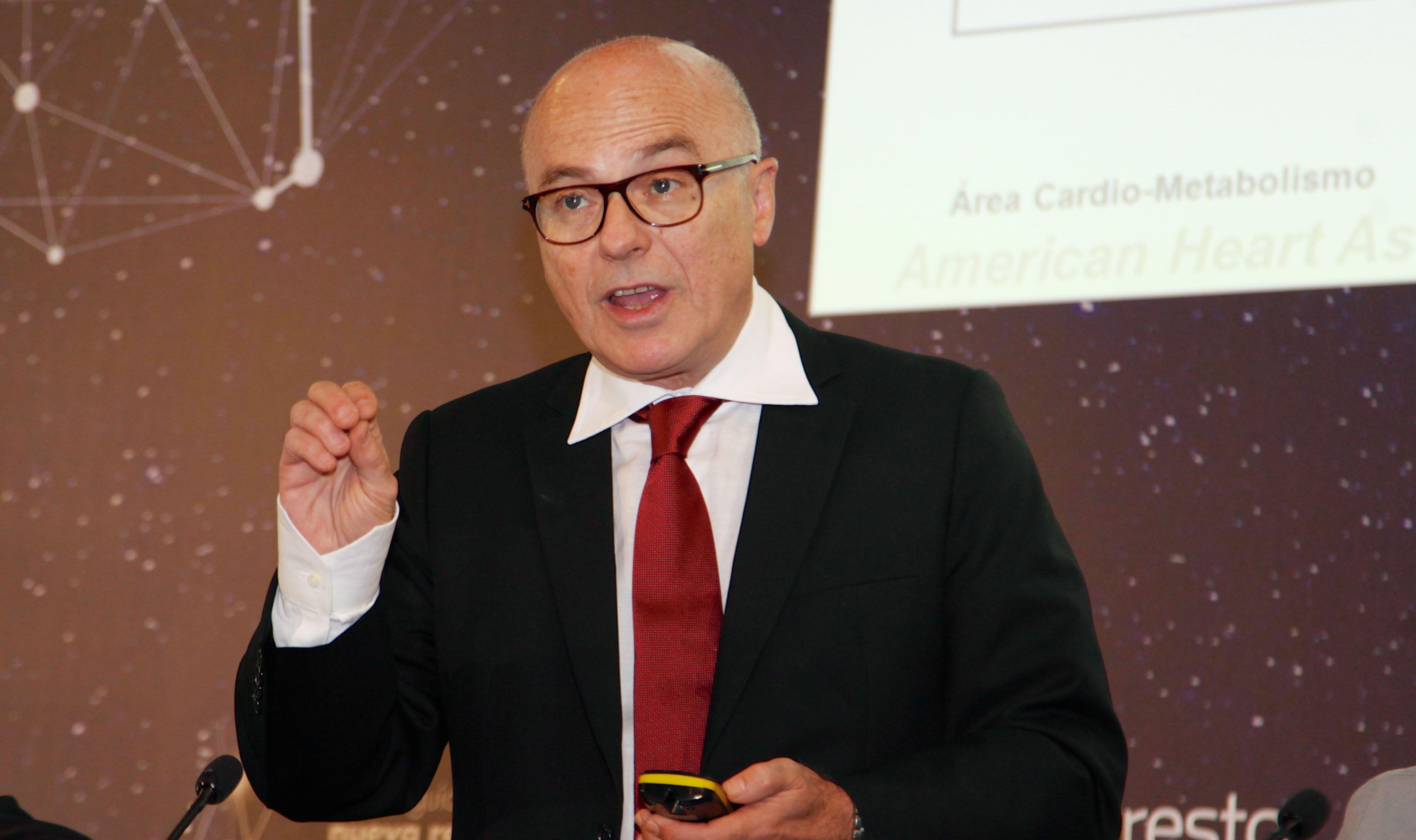 Trucos para ser el mejor Servicio de Cardiología de España