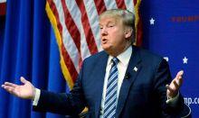 Trump asfixia la sanidad de uno de los conflictos más graves del mundo