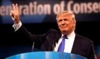 Trump legaliza los turnos MIR de hasta 28 horas