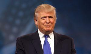 """Trump, tras el tiroteo de Texas: """"La salud mental es un problema"""""""