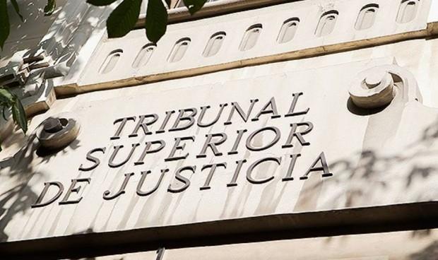 El TSJM insta a Madrid a elaborar un plan para proteger a los médicos de AP