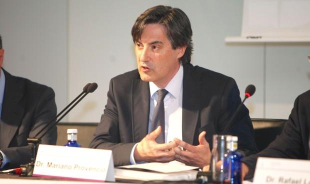 Los tumores de pulmón, primera causa de muerte por cáncer en España en 2020