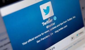 Twitter cumple 10 años: así ha afectado a la sanidad