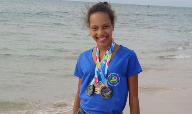 Twitter se inunda de críticas a los antivacunas tras la muerte de una niña