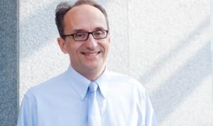 UCB y Microsoft buscan fármacos personalizados en Neurología e Inmunología