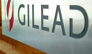 UE aprueba Yescarta (Gilead) para adultos con linfoma B en células grandes