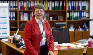 UE: los interinos tienen derecho a la excedencia por servicios especiales