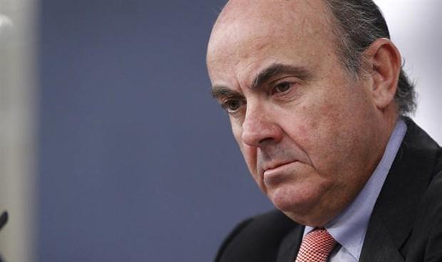 La UE sentencia a España por el déficit y el gasto hospitalario excesivo